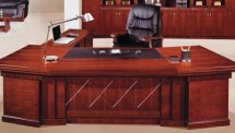 New Bookcase Woodworking Plans Executive Desk